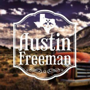 Austin Freeman Band