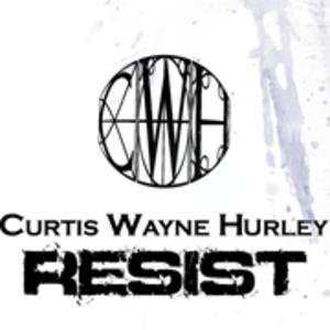 Curtis Wayne Hurley