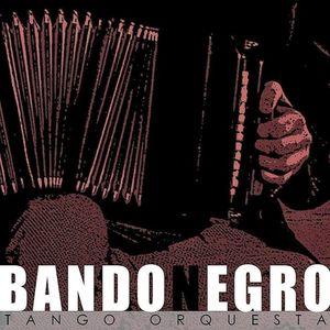 Bandonegro Tango Orquesta
