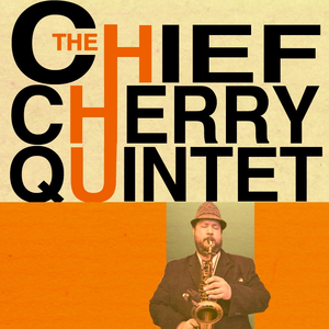The Chief Cherry Group