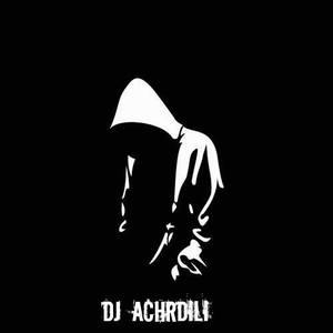 DJ Achrdili