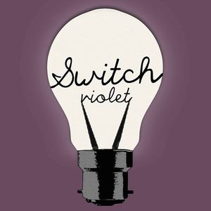 Switch Violet