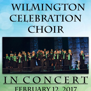 Wilmington Celebration Choir