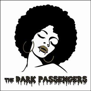 The Dark Passengers