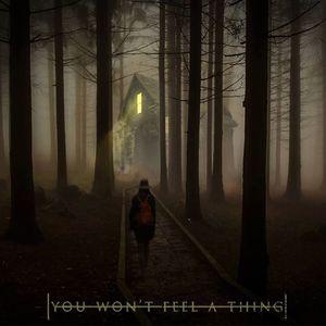 You Won't Feel a Thing