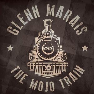 The Glenn Marais Band