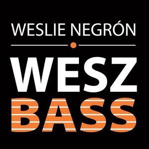 Weslie Negrón - Weszbass