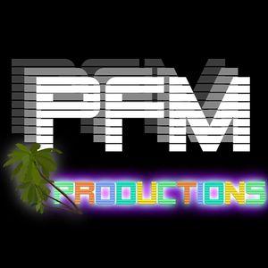 Paul Fournier Music
