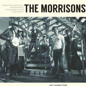 The Morrisons