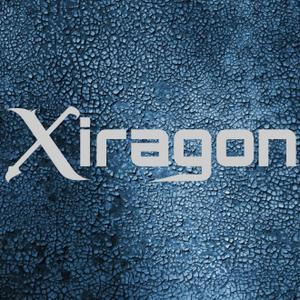 Xiragon Oficial