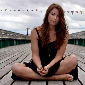 Emma Shoosmith Music