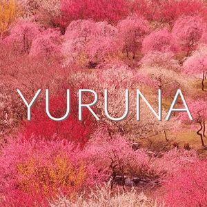 Yuruná