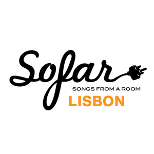 Sofar Sounds Lisbon