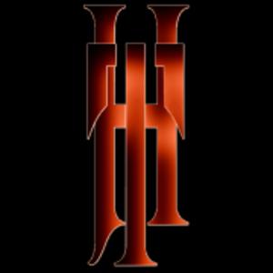 Till Hell