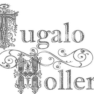 Tugalo Holler