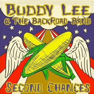 Buddy Lee's Music