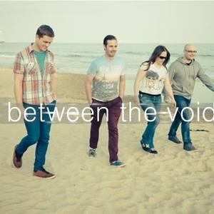Between the Void