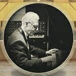 Marek Biliński