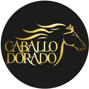 Caballo Dorado