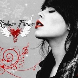 Alex Hepburn France