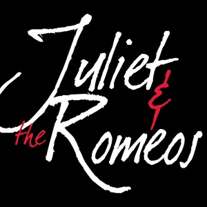 Juliet & the Romeos