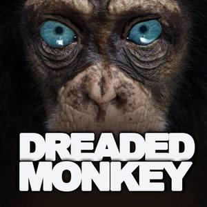 Dreaded Monkey