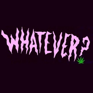 Unofficial: Whatever?