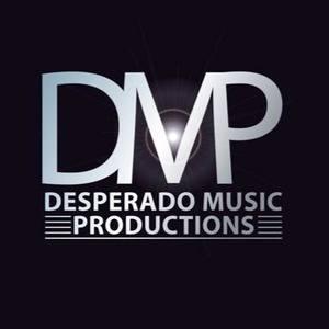 D.M.P Productions Artiesten Studio & Audioverhuur
