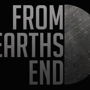 From Earth's End