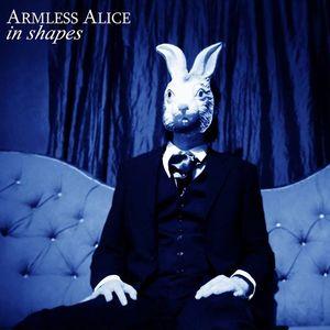 Armless Alice