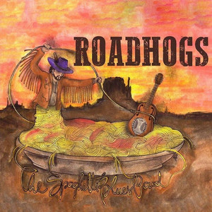 RoadHogs