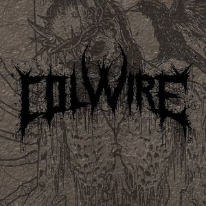 Colwire
