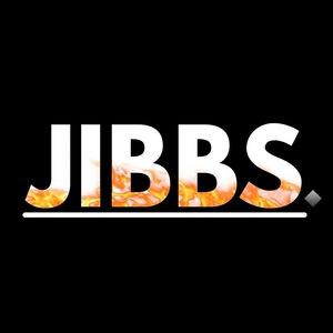 Dj Jibbs