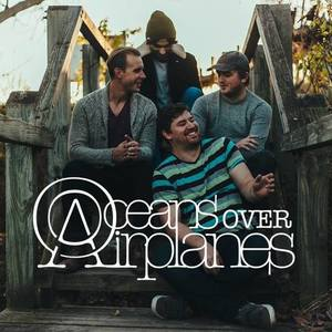 Oceans Over Airplanes