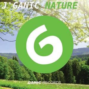 J'Ganic