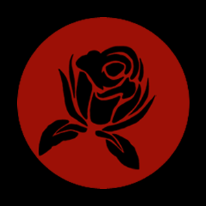 Black Rose Dying
