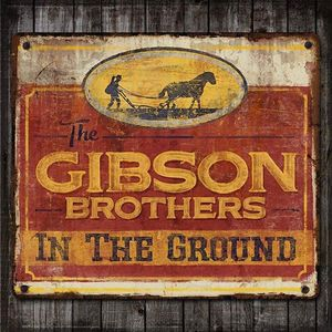 Gibson Brothers