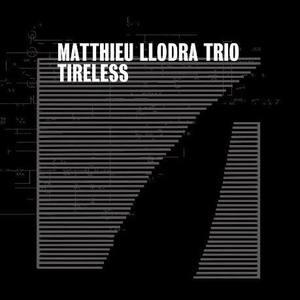 Matthieu Llodra