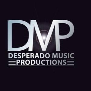 D.M.P Band gespecialiseerd in het begeleiden van Nashville Artiesten