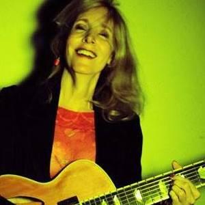Diane Hubka Music