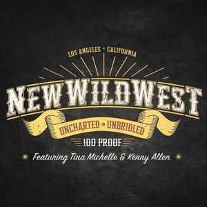 New Wild West