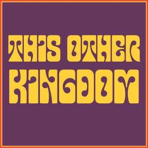 This Other Kingdom