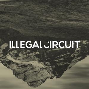 Illegal Circuit
