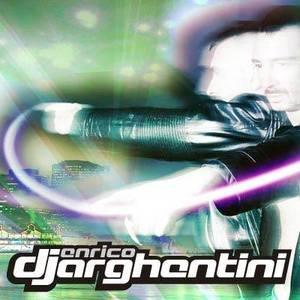 Dj Enrico Arghentini fanClub