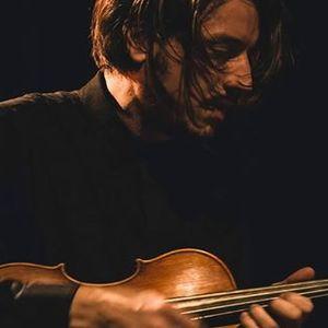 Tobias Preisig