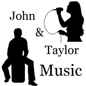 JohnandTaylorMusic