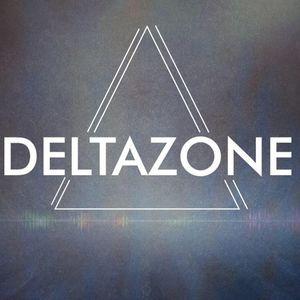 DeltaZone
