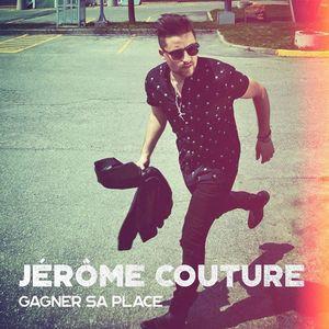 Jérôme Couture