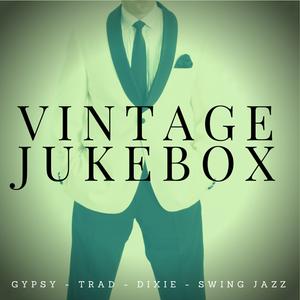 VintageJukebox