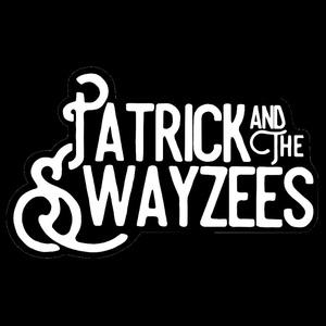 Patrick & the Swayzees